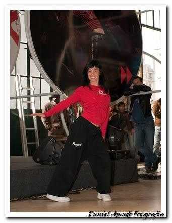 EMBAIXADA DO ROCK IN RIO DE VOLTA AO PORTO! DanceBattles_17