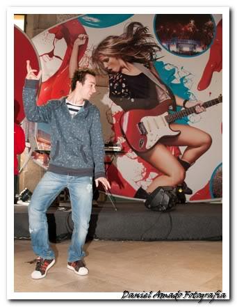 EMBAIXADA DO ROCK IN RIO DE VOLTA AO PORTO! DanceBattles_18
