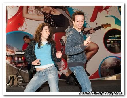 EMBAIXADA DO ROCK IN RIO DE VOLTA AO PORTO! DanceBattles_19