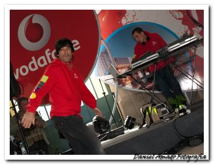 EMBAIXADA DO ROCK IN RIO DE VOLTA AO PORTO! DanceBattles_20