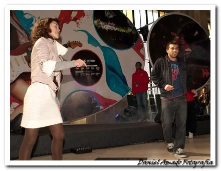 EMBAIXADA DO ROCK IN RIO DE VOLTA AO PORTO! DanceBattles_23