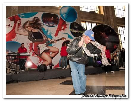 EMBAIXADA DO ROCK IN RIO DE VOLTA AO PORTO! DanceBattles_25
