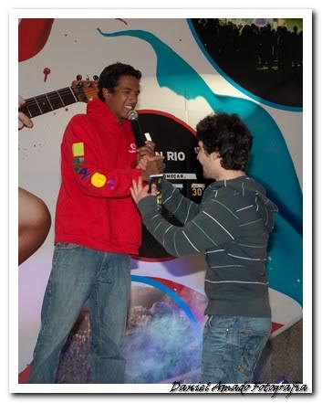 EMBAIXADA DO ROCK IN RIO DE VOLTA AO PORTO! DanceBattles_27
