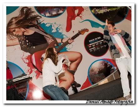 EMBAIXADA DO ROCK IN RIO DE VOLTA AO PORTO! DanceBattles_37