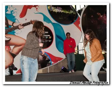 EMBAIXADA DO ROCK IN RIO DE VOLTA AO PORTO! DanceBattles_39