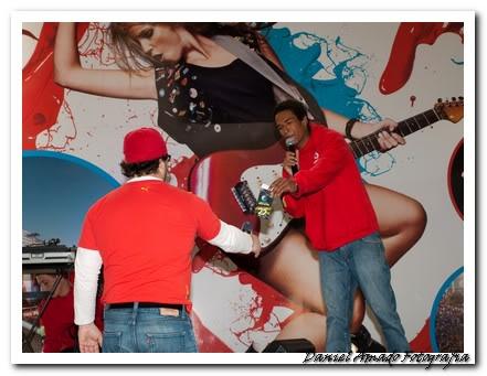 EMBAIXADA DO ROCK IN RIO DE VOLTA AO PORTO! DanceBattles_42