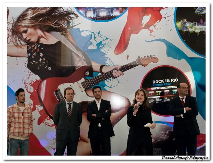 EMBAIXADA DO ROCK IN RIO DE VOLTA AO PORTO! RockinRio_04