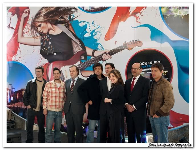 EMBAIXADA DO ROCK IN RIO DE VOLTA AO PORTO! RockinRio_05