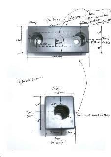Photos et côtes du système de relevage de quille pour Etap 20 20100810123712477_0001