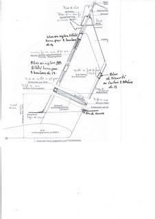 Photos et côtes du système de relevage de quille pour Etap 20 20100810123758146_0001-1
