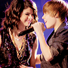 Retos ON-ROL Selena_icon99