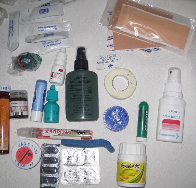 Medicina kit IMG_0676