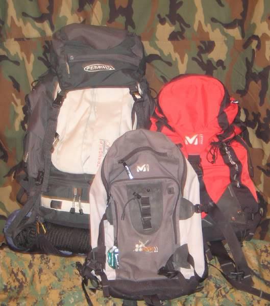 Vaše mišljenje o ruksaku Ferrino Transalp 75 IMG_0151