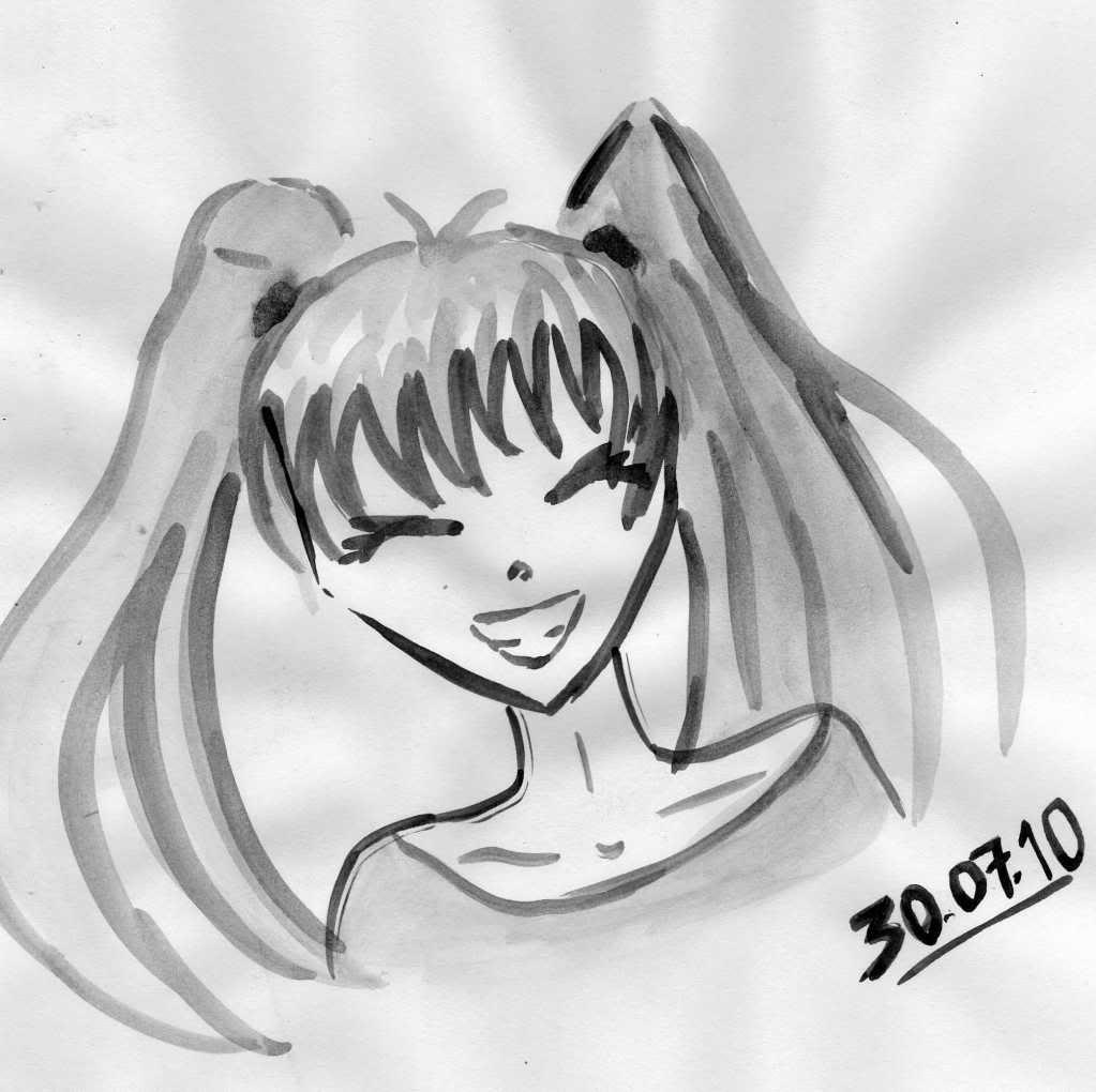 Desenhos Yumi tenshi - Página 3 Aguarela002