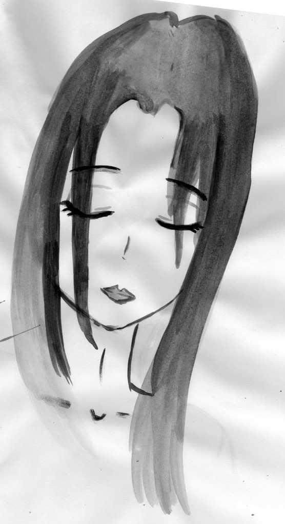 Desenhos Yumi tenshi - Página 3 Aguarela003