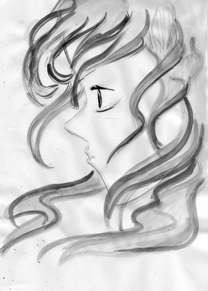 Desenhos Yumi tenshi - Página 3 Aguarela007