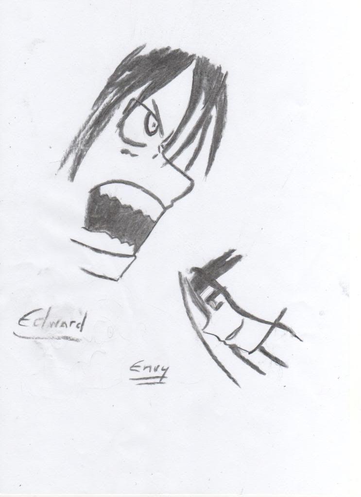 Desenhos Yumi tenshi - Página 4 Edandenvy