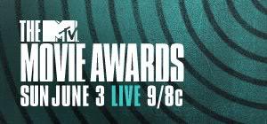 MTV Movie Awards 2012 Mm1