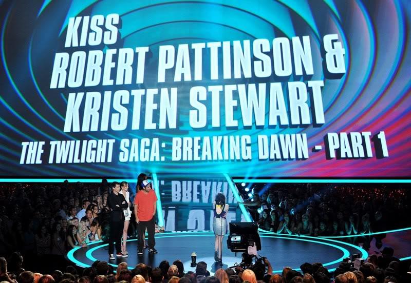 MTV Movie Awards 2012 A58vv