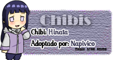 Adopto Napivico AdoptaChibi_Napivico2