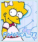 Regalo del Mes - Página 5 Ava-Fanatica12