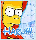 Regalo del Mes - Página 5 Ava-Haruhi4