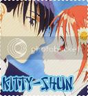 Regalo del Mes - Página 4 Ava-Kitty_Shun6