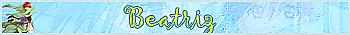 Regalo del Mes - Página 5 BannerBeatriz