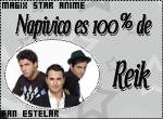 100% Fan Fanestelar_Napivico