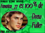 100% Fan Fanestelar_fanatica-3