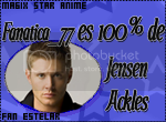 100% Fan Fanestelar_fanatica-6