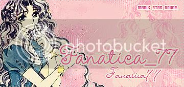 Regalo del Mes - Página 5 FirmaFanatica_77_17
