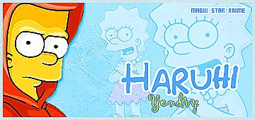 Regalo del Mes - Página 5 FirmaHaruhi-5