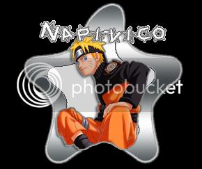 Estrellas Adotadas Estrella-Napivico