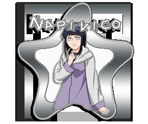 Estrellas Adotadas Estrella-Napivico2