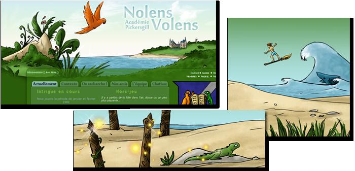 Nolens Volens Apercu_paysage