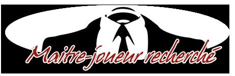Nos partenaires (portoloins) ♥ Bulletin7b