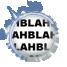 Nolens Volens Bulletin_blabla