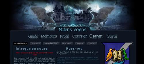 Nolens Volens Apercu1_chat