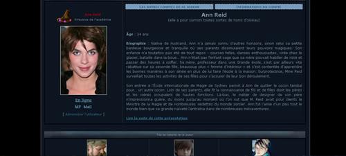Nolens Volens Apercu2_chat
