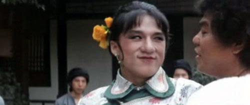 Tạo hình giả gái của các mỹ nam nhân  Thanhlong1
