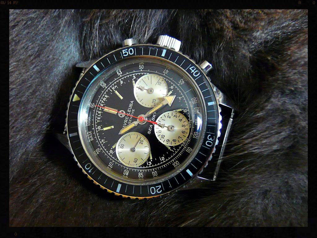 La montre du vendredi 25 octobre 2013 3a38b65f-798d-4bbc-a7a3-48927dbdd50a_zps647608a0
