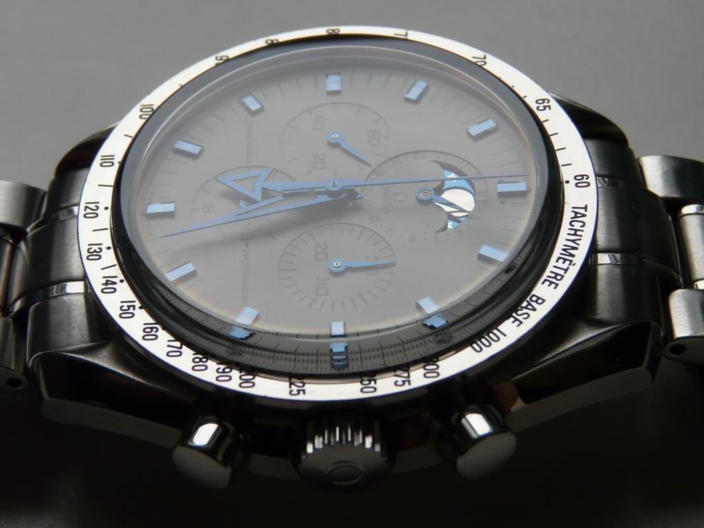 Milgauss - Grosse hesitation entre speedmaster PDL (moonphase) et Rolex milgauss P1040395