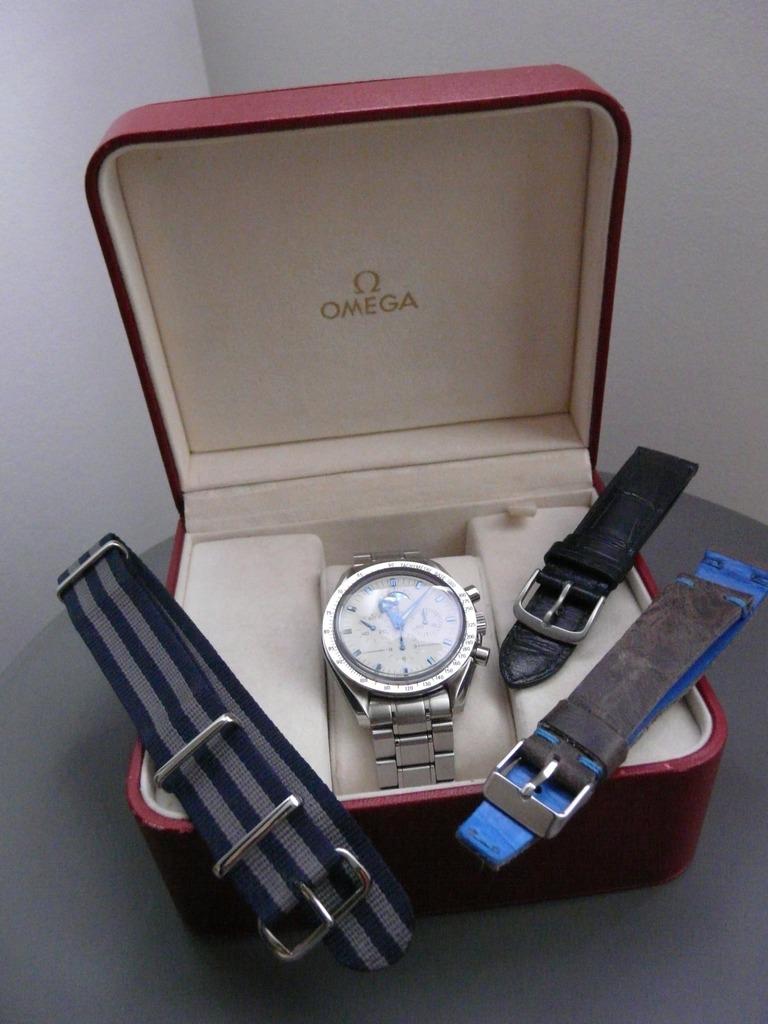 Omega speedmsater monophase 3575.20 - 3800€ P1080059_zps6fhm1zjc