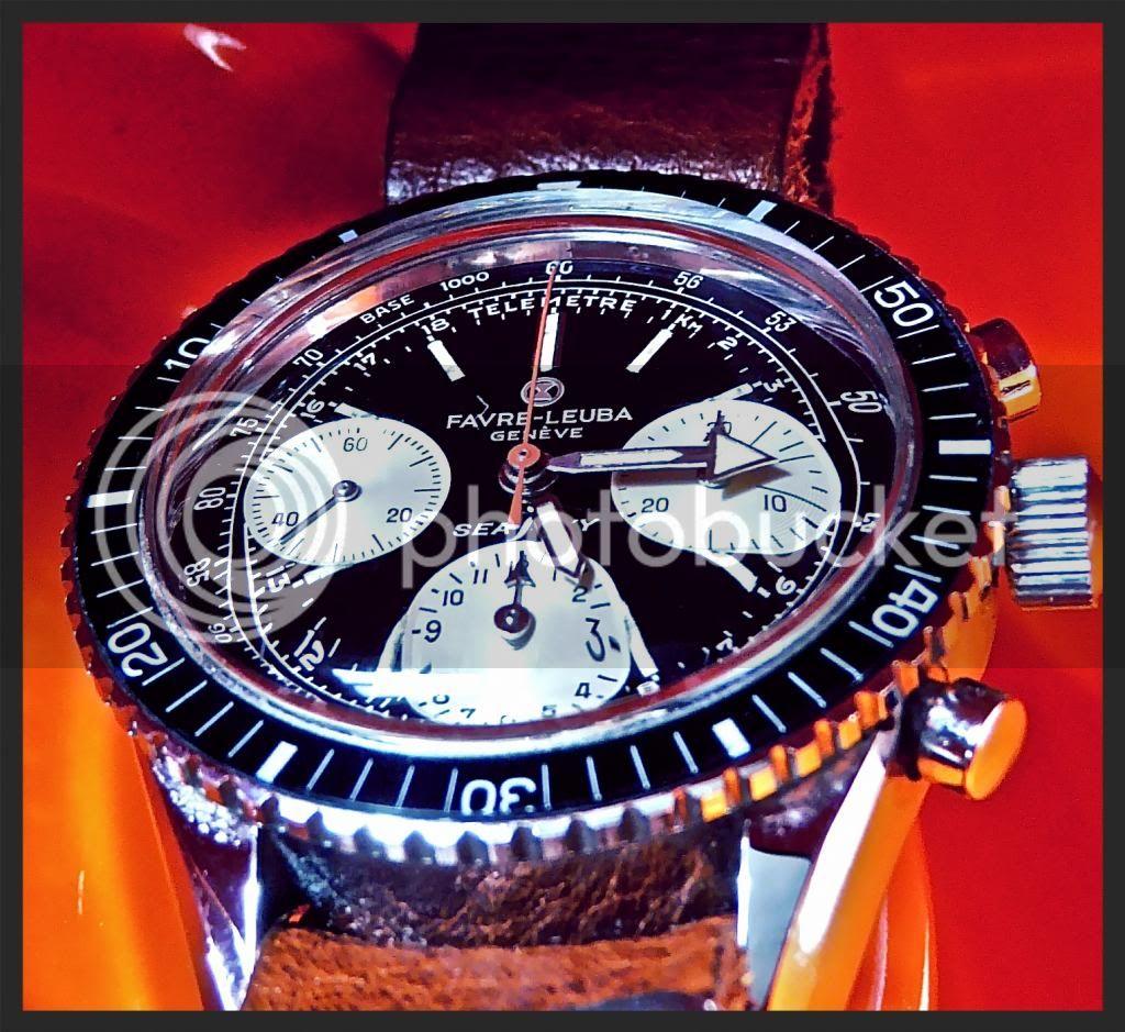 La montre du vendredi 8 novembre 2013 F38af380-6aec-4b89-bc91-4fe7b0a6cf94_zpsb94d8b0d