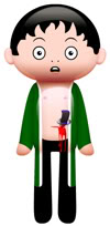 [Đời sống - Văn hóa] 51 kiểu người đặc trưng của người Nhật 1dento20281429