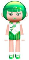 [Đời sống - Văn hóa] 51 kiểu người đặc trưng của người Nhật 1dento2028629