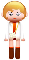 [Đời sống - Văn hóa] 51 kiểu người đặc trưng của người Nhật Ikeike