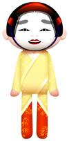 [Đời sống - Văn hóa] 51 kiểu người đặc trưng của người Nhật Noh