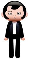 [Đời sống - Văn hóa] 51 kiểu người đặc trưng của người Nhật Rockabilly